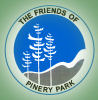 Friends of Pinery Park